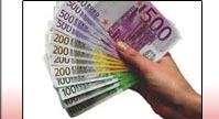 Instant win geld woobox